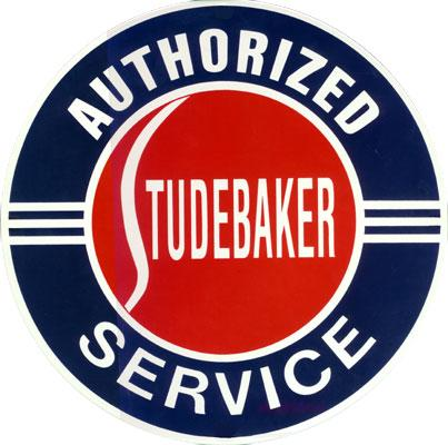 Studebaker Cars & Parts
